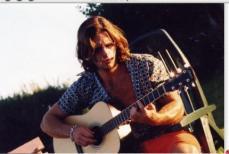 dav gal guitar